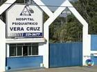 Hospital psiquiátrico de Sorocaba vai transferir sete pacientes