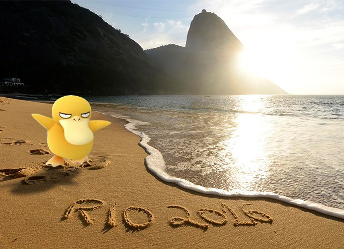 Pokemon-GO-Olimpiadas_1 (Foto: infoesporte)