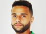 Reforço para o ataque: Camboriú anuncia acerto com Thiago Silva