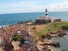 Veja onde encontrar abadás para aproveitar o carnaval em Salvador