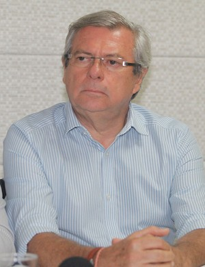 Emerson Piovesan, Corinthians (Foto: Reginaldo Castro / Gazeta Press)