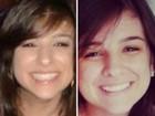 Duas adolescentes são suspeitas de matar a facadas amiga de 18 anos