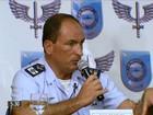Relatório aponta que avião de Eduardo Campos estava fora da rota