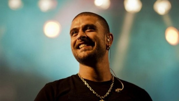 Saiba quem garantiu ingressos para ver Diogo Nogueira (Divulgação/Site Oficial)