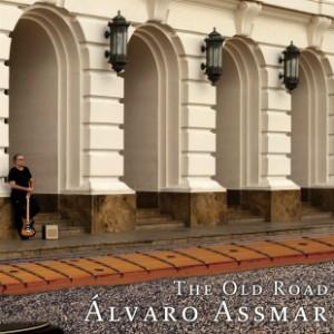 'The Old Road' concorre em 4 categorias do Grammy Latino (Foto: Divulgação)