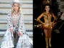 Wanessa recusa convite para substituir Paula Fernandes na Imperatriz