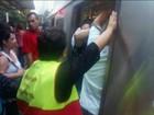 STJ condena CPTM a indenizar advogado por danos morais em SP