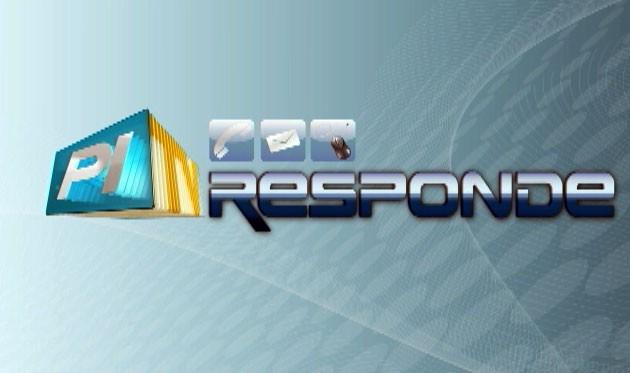 Piaui TV Responde (Foto: frame)