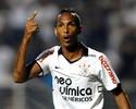 Corinthians fará homenagem a Liedson neste domingo, na Arena