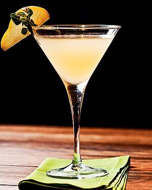 Toscana Martini (Foto: Ricardo Corrêa/Editora Globo)