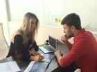 Número de corretores de imóveis aumenta em Goiás, diz Creci-GO