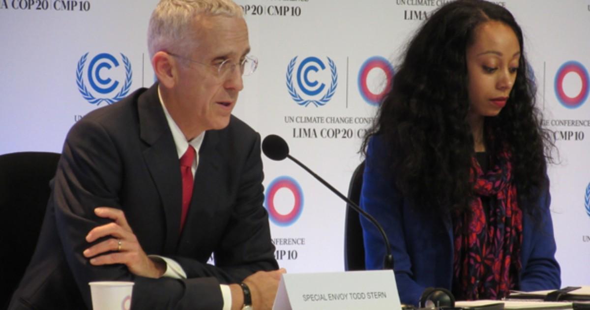 Divergência entre países sobre metas climáticas nacionais marca a COP 20