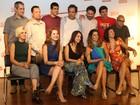 Adnet adianta: 'Militante' volta com projeto além da TV na 2º temporada