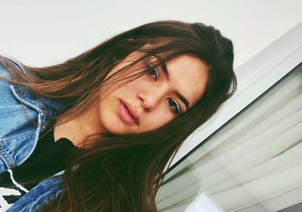 Maísa comenta comparações com Larissa Manoela (Foto: Instagram/Reprodução)