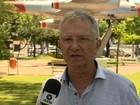 Eleito prefeito em Canoas, Busato diz que auxiliar polícia é 'obrigação moral'
