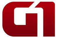 Leia últimas notícias do G1 da TV Vanguarda Vale do Paraíba e região (G1)