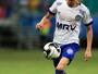 Santos procura reforços para o ataque nas Séries A e B; veja os mais cotados