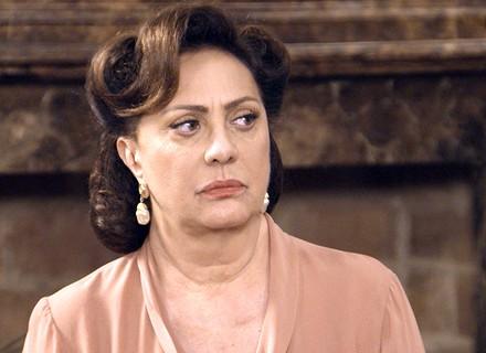 Reta final: Anastácia impõe condição para Araújo voltar a trabalhar na fábrica