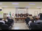 Uberlândia ganha Centro Judiciário de Solução de Conflitos e Cidadania