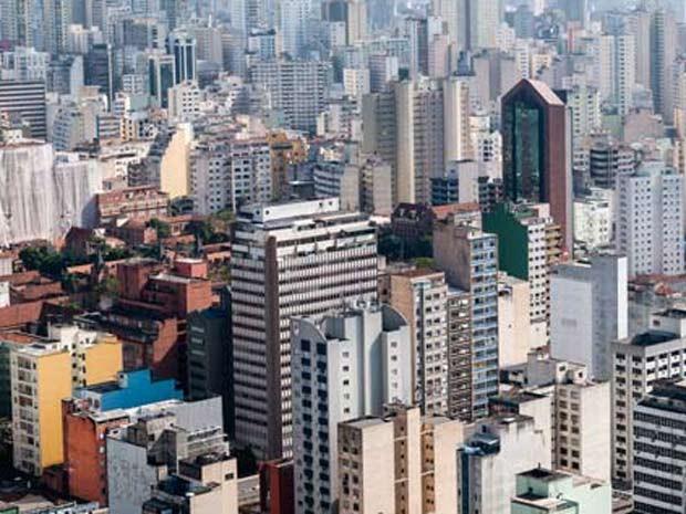 G1 - Prédios antigos de SP passam por reformas para continuar ... 5805b8dcba