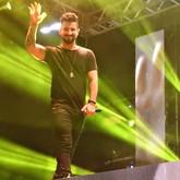 Dennis DJ (Foto: Indiara Bessa/G1 AM)