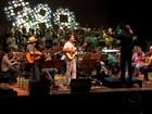 Concerto Pantanal Sinfônico começa nesta 4ª no teatro da UFMT em Cuiabá