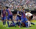 Torcedor que arremessou garrafa em Neymar é multado em R$ 10 mil