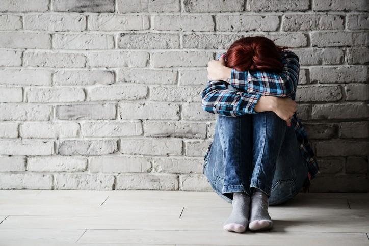 Como super o estresse pós-traumático (Foto: ThinkStock)