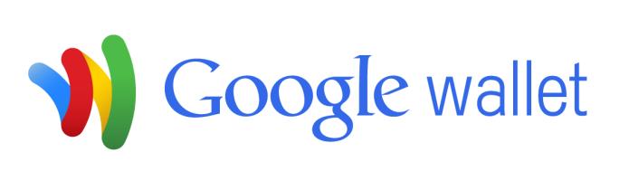 Google Wallet não vai mais receber pagamentos para bens digitais em 2015 (foto: Reprodução/Google)