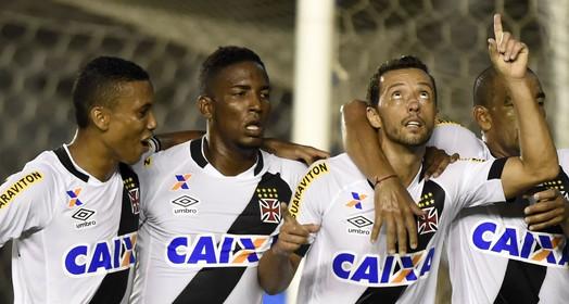 decisivos (André Durão / GloboEsporte.com)