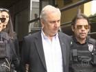 Supremo concede a Bumlai direito de ficar calado em CPI do BNDES