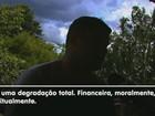 Crescem o tráfico e posse de drogas em São Carlos e Araraquara, diz SSP
