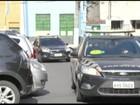 Justiça do RJ nega habeas corpus a vereadores presos pela PF
