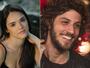 'Novo Mundo' traz romance à telinha; conheça os casais da nova novela