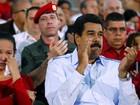 Maduro vai pedir 'poderes especiais' e oposição denuncia 'caça às bruxas'