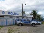 Detento é encontrado morto dentro de cela de delegacia na Bahia