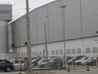 Investimento da Foxconn em iPhone no Brasil fica aquém de promessas