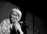Bienal do Livro de Brasília recebe 200 escritores e homenageia Adélia Prado
