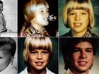 Brad Pitt comemora 49 anos nesta terça-feira, 18. Relembre a vida e a carreira do ator