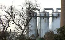 China quer ampliar o uso do etanol