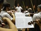 Inscrições para seleção de músicos da OSPB terminam nesta sexta-feira