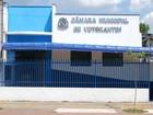 Câmara de Vereadores abre concurso público com 16 vagas em Votorantim