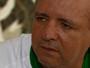"""Trabalhos de 2009 e 2012 inspiram novo """"milagre"""" de Vadão no Guarani"""