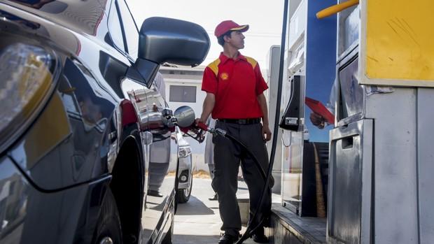 Entenda o que significa alta octanagem e o efeito nos carros (Comunicação Shell)