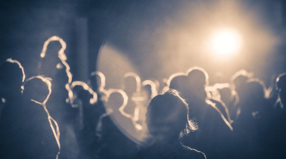 mobilizar-apresentar-grupo-palco-olhar-luz (Foto: Divulgação)