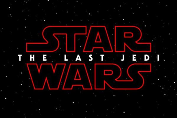 'Star Wars: The Last Jedi' (Foto: Divulgação)