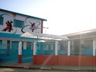 Matrículas são abertas para projeto 'Oficina de Artes' em Boituva