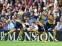 Com golaço de Giroud, Arsenal apaga má impressão da estreia e vence