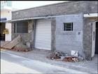 Explosões em agências causam 'apagão bancário' em Itapetininga