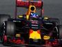 Fórmula 1: Globo transmite o GP de Mônaco no domingo, dia 29, ao vivo